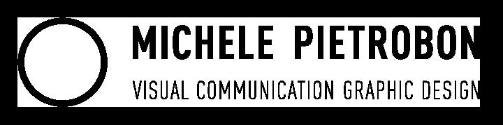 Michele Pietrobon